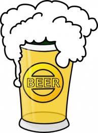 II Encuentro cervecita Semana Santa
