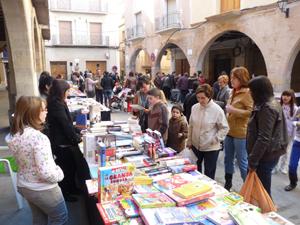 II edición del certamen SinMuga en Alcorisa